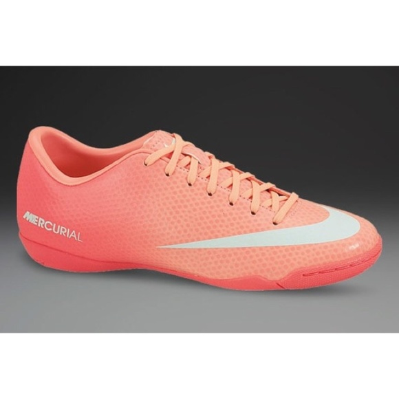 ff8ae99623cd Nike Mercurial Victory IV Indoor Soccer Cleats. M_5bb52ce0bb76150f10fd1769